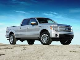 Used 2010 Ford F-150 King Ranch 4X4 Truck For Sale In Dothan AL ... 2018 Ford F150 King Ranch 4x4 Truck For Sale Perry Ok Jfd84874 Super Duty F250 Srw 2012 Diesel V8 Used Diesel Truck For Sale 2019 F450 Commercial Model 2013 Ford F 150 In West Palm Fl Pauls 2010 In Dothan Al 2011 Crew Cab 4wd F350 Alburque Nm 2015 Super Duty 67l Pickup Mint New Salelease Indianapolis In Vin Pickup Trucks Regular Cab Short Bed F350 King