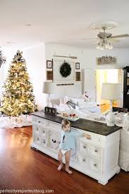 Best Christmas Decorating Blogs by Cool Christmas Decor Blogs 19 For Your Best Design Interior With