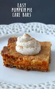 Betty Crocker Pumpkin Slab Pie by Best 25 Pie Flavors Ideas On Pinterest Recipe Of Biscuits