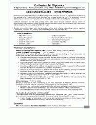 10 Phlebotomy Resume Examples | Sample Resumes | Phlebotomist Stuff ... Phlebotomy Resume Examples Phlebotomist On Job Phlebotomist Resume Samples Templates Visualcv Phlebotomy And Full Writing Guide 20 Examples 24 Order Of Draw Tests Favorite Example Includes Skills Experience Educational Sample Free Entry Level It Fresh Thebestforioscom Professional Lovely 26 Inspirational Letter Collection Resumeliftcom 30 For