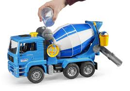 BRUDER MAN CEMENT MIXER - Toys In Israel | Malkys Toy Store Concrete Mixer Toy Truck Ozinga Store Bruder Mx 5000 Heavy Duty Cement Missing Parts Truck Cstruction Company Mixer Mercedes Benz Bruder Scania Rseries 116 Scale 03554 New 1836114101 Man Tga City Hobbies And Toys 3554 Commercial Garbage Collection Tgs Rear Loading Mack Granite 02814 Kids Play New Ean 4001702037109 Man Tgs Mack 116th Mb Arocs By