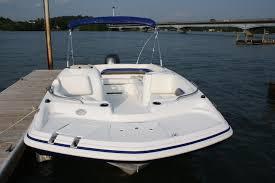 Bayliner 190 Deck Boat by Deck Boat Deck Boat Series Bayliner Boats Deckboat Boats