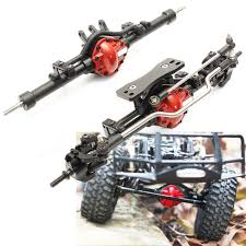 Cek Harga Baru 1 Pair 1:10 Scale Shackles Red For Rc Crawler Scx 10 ... 85 Toyota 44 With 33 Inch Tires And Rear Lift Shackles Build Mcgaughys Drop Shackles On 2014 3500 Dually Chevy Gmc Duramax Lowering A 2012 Hd Torsion Keys Cheap Truck Find Deals Line At Alibacom Level Drop Questions Page 3 Ford F150 Forum Community 2 Rear 2wd Dodge Ram Forum Ram Forums Owners Jegs 60871 Bell Tech Lowering The 1947 Present Chevrolet Lifting My 10 Inches Reverse Shackle P1 96 F250 Youtube