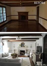 family room furniture arrangement ideas love http