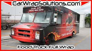Food Truck Wrap Graphic Design, Print & Installation By South ... New York Subs Wings Food Truck Brings Flavor To Fort Lauderdale City Of Fl Event Calendar Light Up Sistrunk 5 Car Wrap Solutions Knows How To Design Your Florida Step Van By 3m Certified Xx Beer Yml Portable Rest Rooms Vinyl Vehicle Burger Amour De Crepes Ccession Trailer This Miami Is Run By Atrisk Youths Wlrn