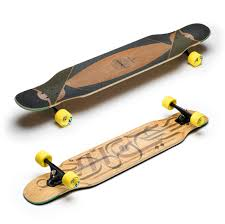 Loaded Tarab Longboard Skateboard Loaded Boards Longboards In ...