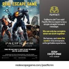 Real Escape Game (@realegame) | Twitter Meet The Heroes And Villains Too Part Of Pj Masks By Maggie Testa Foil Reward Stickers Reading Bug Box Coupons Hello Subscription Sourcebooks Fall 2019 By Danielrichards Issuu Steam Community Guide Clicker Explained With Strategies Relay Amber Sky Records Personalized Story Books For Kids Hooray Heroes Small World Of Coupon Codes Discounts Promos Wethriftcom Studio Katia Pretty Poinsettia Shaker Card Pay Day Vape Sale 40 Off Green Juices Ended Vaping Uerground