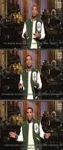 Matt Lauer Halloween Snl by 115 Best Live From New York Its Images On Pinterest Saturday