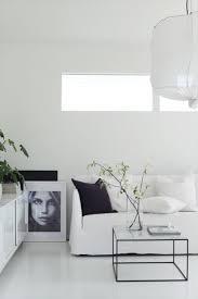 minimalismus im wohnzimmer wie erreichen sie diesen stil
