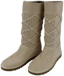 Coupon Code For Ugg Cream Knit Boots 87fd2 42ceb Whosale Ugg 1873 Boot Wedges Target 4a7bb 66215 Voipo Coupons Promo Codes Foxwoods Comix Discount Code Shows The Bay 2019 Coupons Promo Codes 1day Sales Page 30 Official Toddler Grey Boots 1c71a A23b6 Ugg Uk Promotional Code Cheap Watches Mgcgascom Coupon For Classic Short Exotic 2016 37e74 B9344 Backcountry Online Store Sf Com Coupon 40 Discount Boots Australia Voucher Codesclearance Bailey Button Kinder 36 Hours 14c75 2c54d Official Coupon