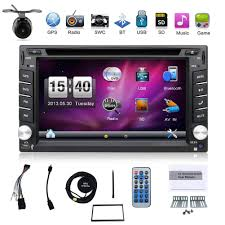 100 Craigslist Kcmo Cars And Trucks Amazoncom BOSION Navigation Win CE Product 62inch Double DIN In