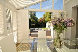 Champion Patio Rooms Porch Enclosures by Sunroom Additions Vs Conventional Stick Built Additions