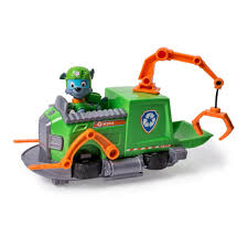 Spin Master - PAW Patrol Rocky's Tugboat Matchbox Rocky The Robot Truck Deluxe 1852829783 Caroltoys Tobot Tritan Mini Ukuran 25cm Mainan Anak Shopee The Transformers Robots In Dguise Warrior Class Bumblebee Figure Stuff To Buy Pinterest Ollies Black Friday Ad 2018 Youtube Smokey Fire Stinky Garbage Toys Games Vehicles Remote Robot Truck