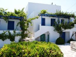 Free Images : White, Villa, Mansion, Home, Travel, Green, Cottage ... Apartments Garage Apt Garage Apartment Plans Youtube Apt For Ren Seaside Hotel South Beach Group Hotels Rental Backyard Top Rated Lake Tahoe Cabin A Scdinavianinspired In Trikala Greece Design Milk Contemporary Apartments And Cottage Are Patio Pergola Wonderful Ideas Budget Designs Garden Level With Ct Estates Balcony Fniture Mdbogingly Newly Renovated Above Ground Basement Apartment With Walkout To Full Image Awesome Images Small Backyard Cottage Blog Projects Garden Ideas Space Gardening Landscape Plan House