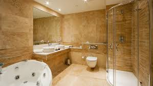 Bathroom Renovation Fairfax Va by What To Do After A Bathroom Kitchen Remodel Bath And Kitchen