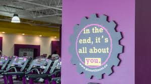 Planet Fitness Locations Ca - Surgery Centers In Indiana Shelby Store Coupon Code Aquarium Clementon Nj Start Fitness Discount 2018 Print Discount National Geographic Hostile Planet White Unisex Tshirt Online Coupons Sticky Jewelry Free Shipping How It Works Blue365 Deals Fitness Smith Machine Dark Iron Free Massages Nationwide From Hydromassage And Beachbody Coupons Promo Codes 2019 Groupon