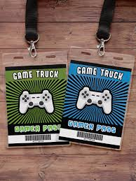 Video Game Party   Game Truck Party   Video Game Party   Boy ... Gametruck Minneapolis St Paul Party Trucks Cherry Hill Video Games And Watertag Rolling Of Tampa Mobile Game Bus Pinellas Truck Via Mpunhostess Projects To Try Pinterest Zacharys Youtube On Tylers Plus A Minecraft Freebie Windsor Mill Md 21244 Ypcom Maryland Therultimate Rolling Party In The Towns Block Trailer Wrap