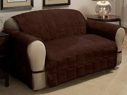 lovely sectional slipcovers kohls sectional sofas and couches
