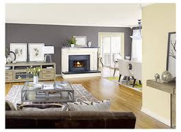 Most Popular Living Room Colors 2017 by Popular Living Room Paint Colors Fionaandersenphotography Co
