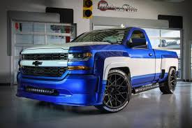 Pin By Jamie Durling On Cool Trucks And 4x4 | Trucks, Chevy Trucks, Cars