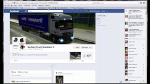 Kako Skinuti Serbian Truck Simulator 2 - YouTube Tow Truck On Gta 5 Ogawamachi Tokyo April 17 Delivery Stock Photo Edit Now Scs Softwares Blog 118 Open Beta Featuring Mercedesbenz New Shawn Wasinger General Manager Bruckner Sales Linkedin Pueblos Blasi Trucking Has Been A Family Affair Pueblo Chieftain American Simulator Gaming World Daf Hrvatska Mastercard Food Truck S Finim Zalogajima Kree Na Turneju Po Hrvatskoj Fire Chief Car Of Kojimachi Station Cars Pinterest And Balkan Simulacije Nova Scania S I R Za Euro This Week In York