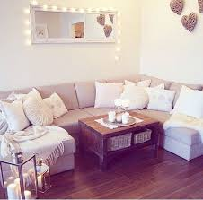 Country Living Room Ideas For Small Spaces by Cute Living Room Decor Decorating Ideas For A Small Living Room