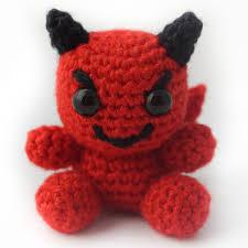 Supergurumi Amigurumi Crochet Patterns Crocheted Stuffies