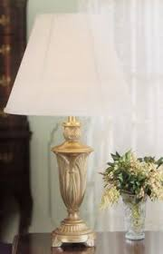 Stiffel Lamp Shades Cleaning by Librarian Tells All Thrift Store Win Vintage Stiffel Lamps And