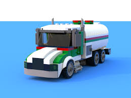 MOC] 7 Wide Tank Truck In Octan Colors - LEGO Town - Eurobricks Forums Tagged Octan Brickset Lego Set Guide And Database Duplo Town Tow Truck 10814 Walmartcom Playing With Bricks 60016 Tanker Review Lego Duplo Buy Online In South Africa Takealotcom Moc Shell Tanker Eurobricks Forums Brickcreator Semi Tractor Trailer Review 60132 Service Station Ville 5605 Ebay Ideas Product Ideas American Style Oil Racing Pit Crew Wtruck Group Photo Truck Flickr Amazoncom City Tank 3180 Toys Games City Grand Prix Formula Race Car