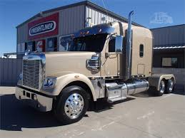 2014 FREIGHTLINER CORONADO 132 For Sale In Waco, Texas   TruckPaper.com Used Class 8 Trucks Trailers Hillsboro Waco Tx Porter Berry Motor Company 2629 Franklin Ave 76710 Buy Sell Nissan Frontiers For Sale In Autocom How To Plan The Perfect Trip Magnolia Market Texas Kb Brown Mhc Kenworth Truck Sales Don Ringler Chevrolet Temple Austin Chevy 2015 Ford F150 Xlt Birdkultgen Chip And Joanna Gaines Cant Fix Dallas Obsver Opportunity Used Cars Llc 1103 N Lacy Dr Waco 76705 New 2018 Ram 2500 Laramie Crew Cab 18t50361 Allen Samuels Exploring Wacos Recycling Program From Curbside Life Kwbu Big Now During Commercial Season