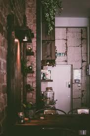 küche ohne fenster arrangement und einrichtung einer