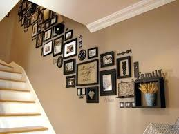 Photo Walls Wall Collage Ideas Picture Design And This