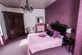 chambre baroque chambre d hôte au style baroque au domaine arvor à dinan