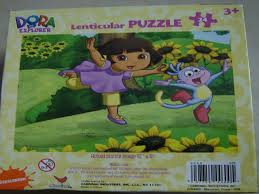 Dora The Explorer Kitchen Set India by Toys On Rent A Online Branded Toy Library With Free Home