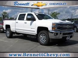 New 2019 Chevrolet Silverado 2500HD LTZ Crew Cab Pickup In Egg ... New 2018 Chevrolet Silverado 1500 Ltz 4wd In Nampa D181087 2019 Starts At 29795 Autoweek 2015 Chevy 62l V8 This Just In Video The Fast Live Oak Silverado Vehicles For Sale 2500hd Lt 4d Crew Cab Madison Used Atlanta Luxury Motors Pickup Truck 2007 4x4 For Concord Nh 1435 Offers Custom Sport Package Light Duty 2017