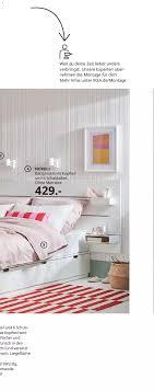 ikea schlafzimmer 2020 2021 montag 21 09 2020