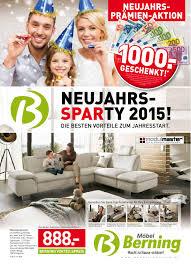 möbel center berning neujahrs sparty by neue