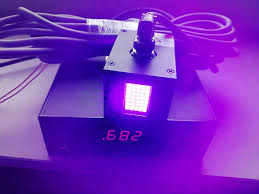 uv led curing l uv curing l taoyuan uv led