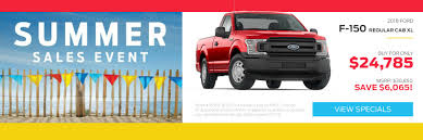 Smith Ford   New & Used Ford Dealer In Conway, AR   Ford Sales 2014 Used Ford Super Duty F350 Srw 4wd Crew Cab 172 Lariat At Truckdomeus Best Trucks For Sale By Owner Craigslist In Arkansas Cars Gallery Drivins Of Under 1000 7th And Great For On Peterbilt Dump Vintage Truck Pickups Searcy Ar Carco Nationalease About Us Used 2012 Peterbilt 388 36 Flat Top Tandem Axle Sleeper For Sale In Crain Buick Gmc Is Your New Car Dealer In Springdale Diesel Resource Central And Trailer Home Facebook Superior Chevrolet Conway Little Rock Source