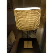 Ikea Holmo Floor Lamp Bulb by Beautiful Ikea Floor Lamps Ideas Flooring U0026 Area Rugs Home