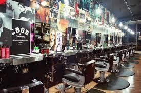 barber shop designs on hair designing a hair salon parlour