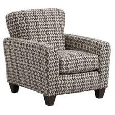 9001 décor mocha accent chair accent ottoman awfco catalog site