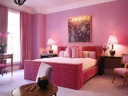 Best Romantic Bedroom Wall Colors Dark