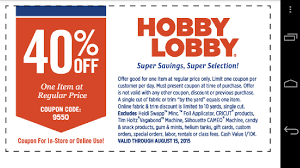 Coupons For Hobby Lobby: Amazon.ca: Appstore For Android Hobby Lobby Weekly Ad 102019 102619 Custom Framing Rocket Parking Coupon Code Guardian Services Extra 40 Off One Regular Priced The Muskogee Phoenix Newspaper Ads Classifieds Soc Roc Promo Thundering Surf Lbi Coupons Foodpanda Today Desidime Sherman Specialty Tower Hobbies Review 2wheelhobbies Post5532312144 Unionrecorder Shopping Solidworks Cerfication 2019 Itunes Gift Card How To Save At Simplistically Living Lobby 70 Percent Half Term Holiday