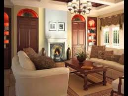 Indian Style Living Room Decor Ideas