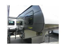100 Truck Camper Dolly New 2019 Travel Lite RV Travel Lite 625SLT Stock 95938