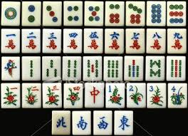 play here this great mahjong tiles 100 free