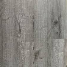Oak Charcoal Embossed 4 X 152 1220mm