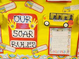 Halloween Acrostic Poem Ideas by Patties Classroom Rules Acrostic Poetry