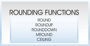Ceiling Function Excel Example by How To Use Xor Function In Excel With Example Exceldemy Com